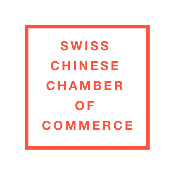 Chinese direct investment in Switzerland: the conditions for success