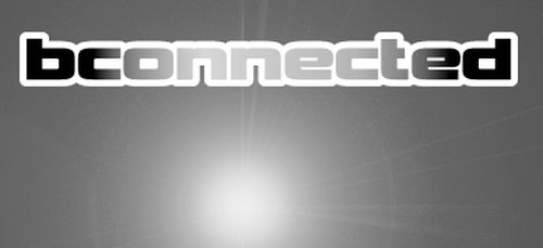 Tourn&eacute;e de <em>bconnected</em> en Chine