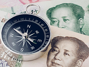 Swiss and Chinese banking: challenges and opportunities