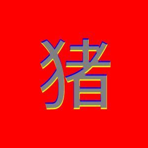 Apéritif du nouvel an chinois 2019 du Groupe de Fribourg!