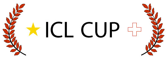 ICL Cup 4: rapport final disponible